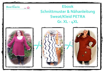 https://www.crazypatterns.net/de/items/10418/ebook-sweat-kleid-petra-gr-xl-4xl