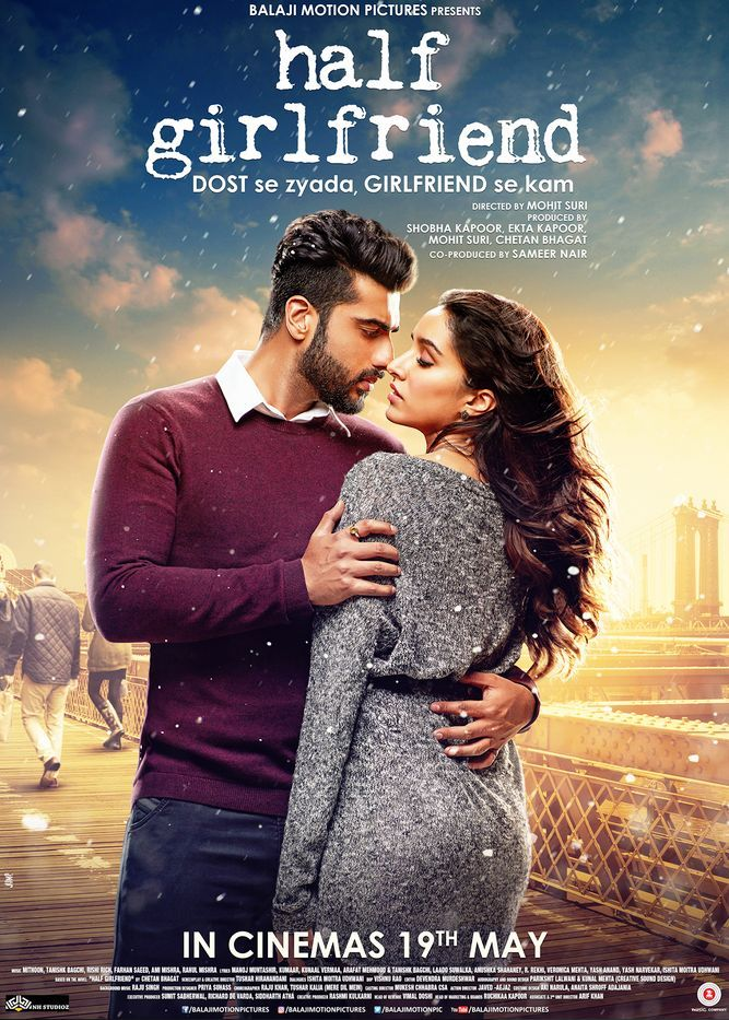 latest bollywood movies 2017 download hd 720p