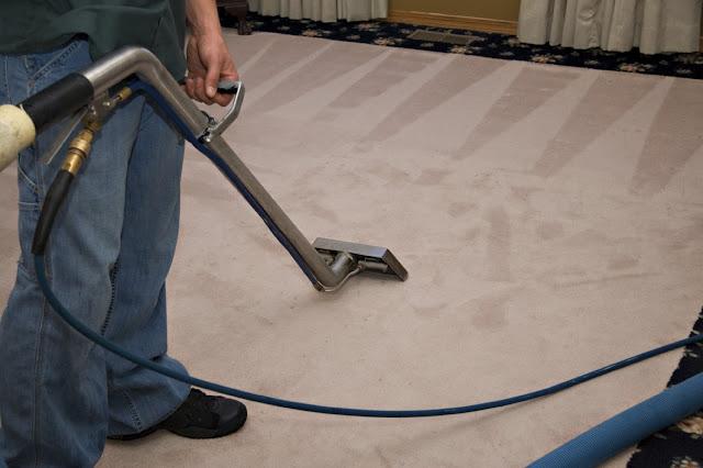 carpet-cleaner-Joonadalup