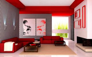 Tips Tata Ruang Rumah Minimalis Agar Terasa Luas