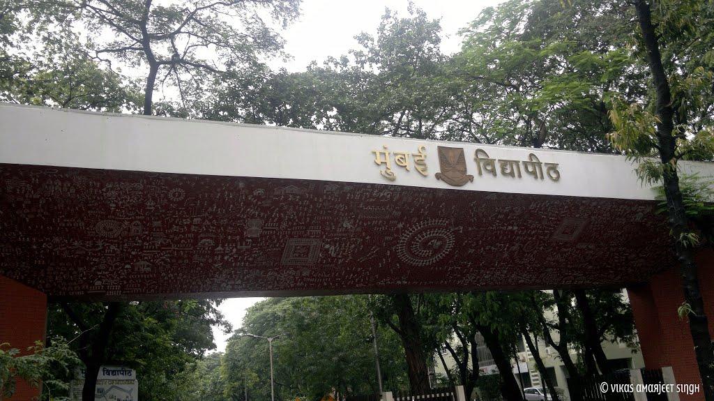 Duplicate marksheet from mumbai university: How to Apply for