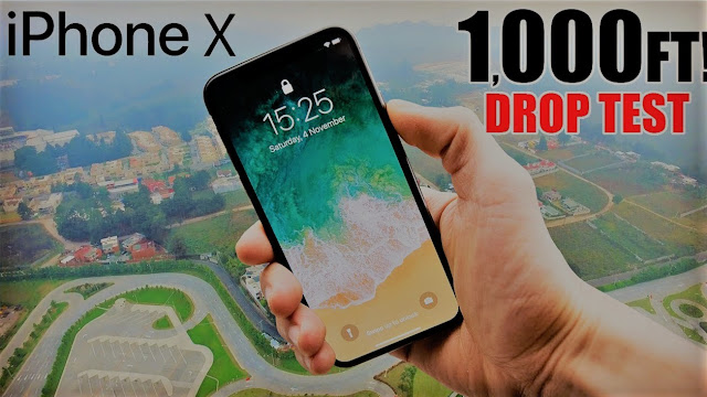 iphone x,iphone x drop test,apple,apple,iphone,iphone x,iphone x review,iPhone X,apple iphone x,iphone 10,iphone x full review,apple iphone x review,iphone x screen,iphone 10 review,apple iphone 10,iphone x unboxing,iphone x display,apple iphone 10 review,new iphone,iphone 8,iphone x camera,iphone x camera review,camera review,iphone 10 camera,iphone x camera test,iphone x camera test review,camera,smartphone,latest iphone,tech news,technology,technology news,iphone 8 plus
