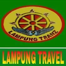 Travel Pondok Indah Lampung