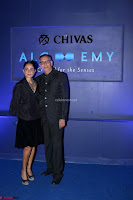 Chivas Regal 18 Alchemy Crafted For The Senses 069.JPG