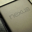 Google, Asus expected to unveil 2nd generation Nexus 7 in May