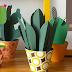 DIY: Fazendo sua própria decoração