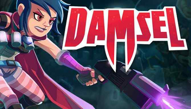 free-download-damsel-pc-game