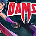 Damsel PC Game Free Download