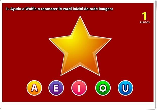 http://www.portaleducativo.net/ejercicios/prebasica/lenguaje/vocales/1.swf