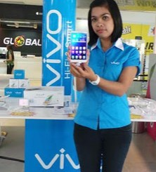 Info Kerja Lampung Terbaru Dari PT VIVO LAMPUNG INDONESIA Juni 2017