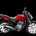 Colisão entre motos mata jovem na BR-423 em Jupi, PE