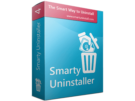 Smarty Uninstaller License key 2019 [Legally]