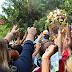 Trânsito terá interdições temporárias para translado e Círio de Nossa Senhora de Nazaré