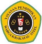 Logo YPWKS