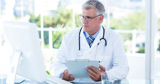 İbs Nedir İbs Hastalığı Bitkisel Tedavisi İrritabl Bağırsak Sendromu İbrahim Saraçoğlu