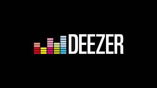 BIN DEEZER [3 MONTHS]