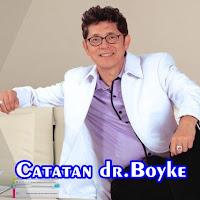 Konsultasi dr Boyke