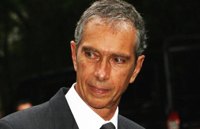 Carlos Alberto Sicupira, Bankir Berpengaruh dari Brasil