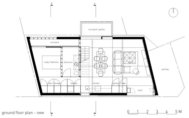 1321478952-0001vi-1000x706 Peters House Floor Plan on residential house plans, big luxury house plans, country house plans, luxury home plans, traditional house plans, small house plans, house layout, simple house plans, house exterior, modern house plans, house blueprints, 2 story house plans, craftsman house plans, duplex house plans, colonial house plans, house design, bungalow house plans, house site plan, mediterranean house plans, house schematics,