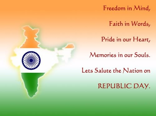 Republic-Day-Sms-Latest-New-Written-on-Republic-Day