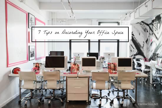 New Here Are A Few Basic Tips And Tricks On How To Design Your Office Space For A Productive Year Each And Everyone Of Us Resonates With A Specific Decor, A Specific Tone And Light Amount Some Of Us Might Find Bright Colors And Powerful