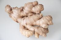 L'huile essentielle de gingembre peut être particulièrement bénéfique