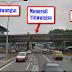 Terminal Bas Pekeliling Untuk Pergi Ke Negeri Pahang