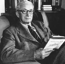 √ Teori Pembelajaran Menurut Edwin Ray Guthrie, Kajian Lengkap!