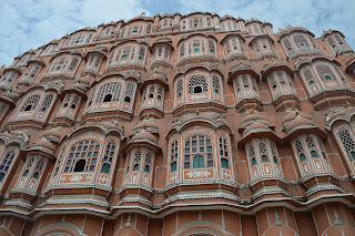 5 Must things to do in Jaipur