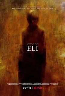 مشاهدة فيلم Eli 2019 مترجم