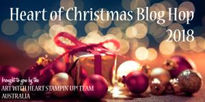 http://clairedaly.typepad.com/sisterhood_of_the_travell/2018/09/heart-of-christmas-week-7-christmas-creations-brought-to-you-by-the-art-with-heart-stampin-up-team-a.html