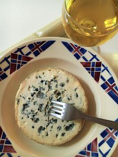 recette fourme d'ambert, apéro fourme d'ambert, fromagerie paris, la laiterie de paris, fromagerie urbaine,blog fromage, blog fromage maison, voyage fromage, fromagerie urbaine, pierre coulon