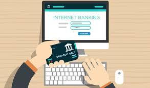 Bank Support Saldo Deposit Pulsa Trx Ku Maxsi