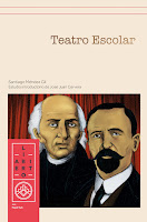 http://yucatanliterario.blogspot.mx/2017/01/teatro-escolar.html
