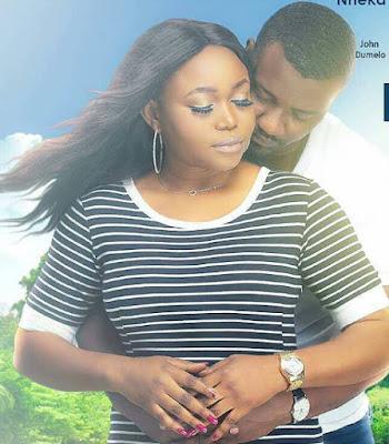 black men rock nollywood movie