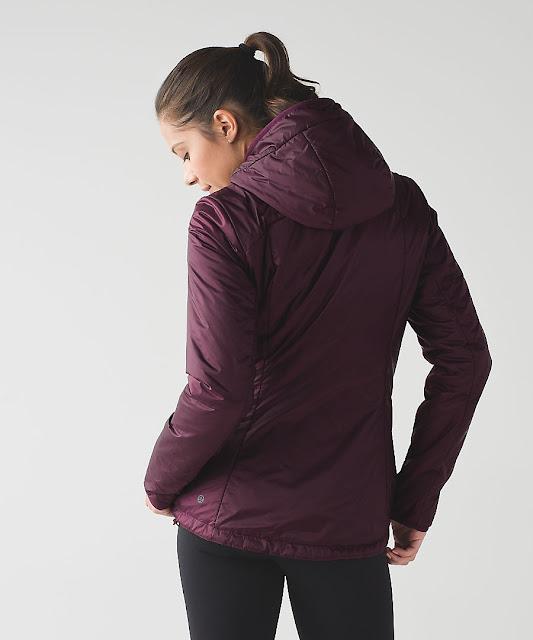 lululemon layer-up-jacket