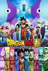 Capitulos de Dragon Ball Super Online | Dragon Ball Super Episodios!