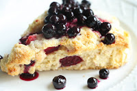 http://www.akailochiclife.com/2015/07/bake-it-red-white-and-blueberry-scones.html