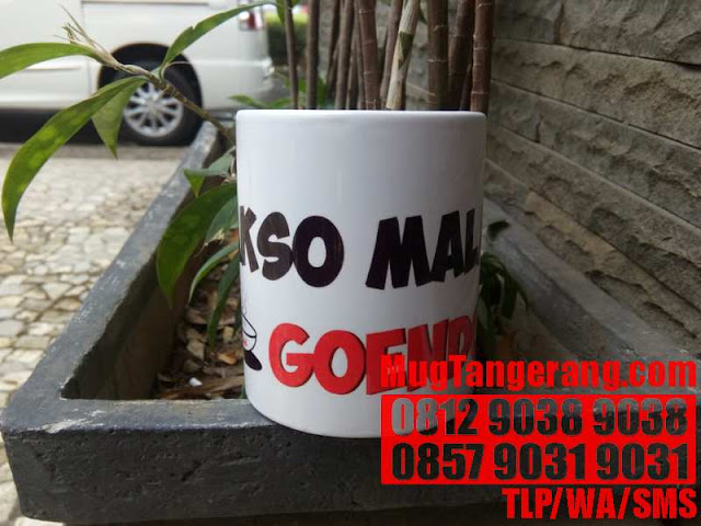 GELAS COCA COLA 2014 JAKARTA