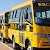 SEMED divulga a atual situação do transporte escolar no Município