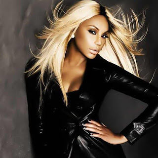 Tamar Braxton fired from The real fires back at host. Details at JasonSantoro.com
