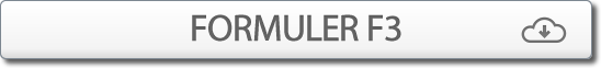 http://downloads.openpli.org/builds/formuler3/openpli-7.1-rc-formuler3-20190609_usb.zip