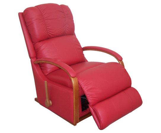 Remarkable Lazy Boy Recliner April 2013 Machost Co Dining Chair Design Ideas Machostcouk