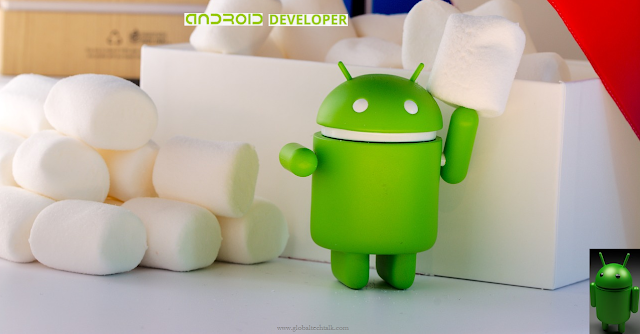 How to Become an Android Developer? Top Essential Skills that every Android Developer must have