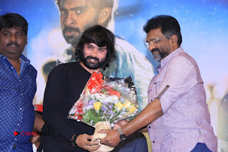 Sathriyan Tamil Movie Audio Launch Stills  0016.jpg