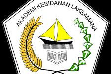 Pendaftaran Mahasiswa Baru (AKBID Laksamana) 2021-2022