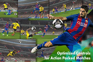 تحميل لعبة pes 2018 بيس تنزيل بيس كرة القدم pes 2006 download