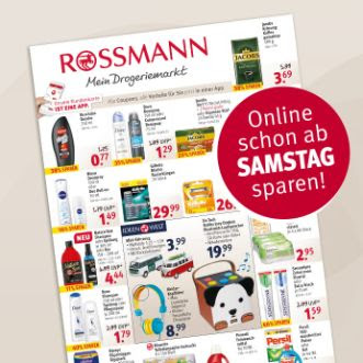 https://www.rossmann.de/einkaufsportal/angebote/aktuelle-werbung.html
