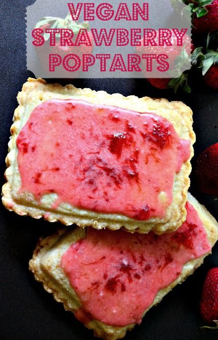 are frosted strawberry pop tarts vegan, are strawberry pop tarts vegan, are strawberry unfrosted pop tarts vegan, unfrosted strawberry pop tarts vegan, vegan strawberry pop tarts, vegan strawberry poptart recipe, frosted strawberry pop tart recipe, healthy strawberry pop tart recipe, homemade strawberry pop tart recipe, strawberry pop tart filling recipe, strawberry pop tart homemade, strawberry pop tart pie recipe, strawberry pop tart recipe
