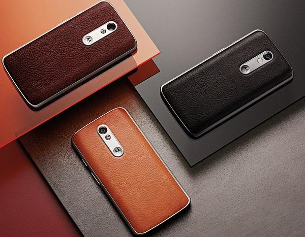 Moto mods, moto 360 smartwatch, tablets